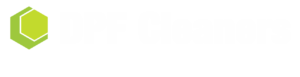 Logo DPF Cleaners - DPF reinigen