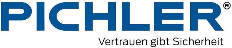 Bild DPF reinigen Linz Pichler_logo_Web_tny