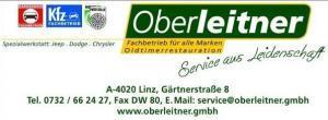 Partikelfilter reinigen Linz | Kfz Oberleitner