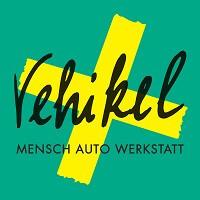 Logo Vehikel Verein - Die DPF Reiniger für alle Automarken