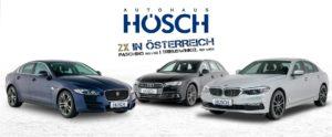 Auto Hösch Pasching DPF reinigen