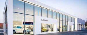 dpf reinigen niederösterreich - Autohaus Hofbauer